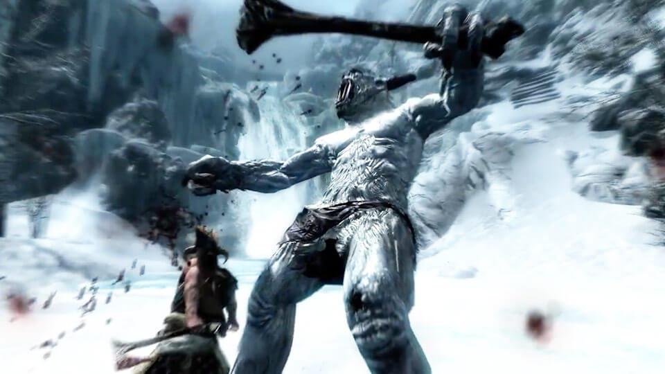 The Elder Scrolls 5: Skyrim Special Edition не запускается, зависает, низкий fps, появляется ошибка