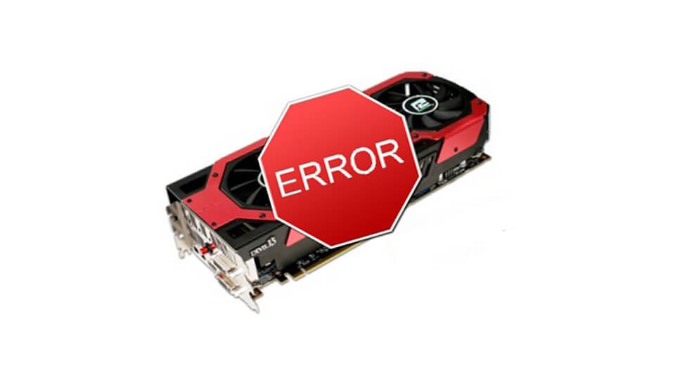 Oshibka error 17 i cannot get current temperature error 999 reshenie