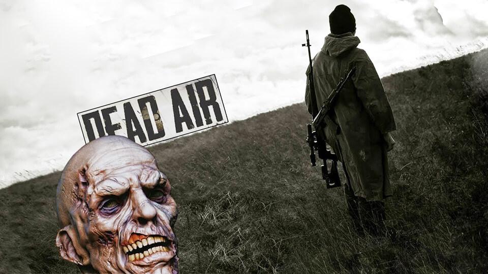 Stalker Dead Air na slabom PK optimizacija i nastrojka.jpg