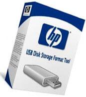 skachat HP-USB-Disk-Storage-Format-Tool