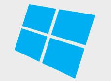 Смартфоны получат только 32-битную Windows 10