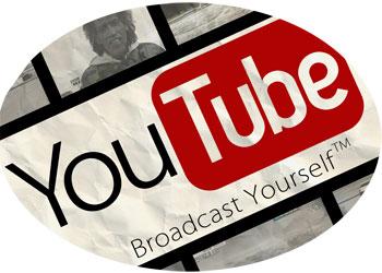 Платный YouTube не за горами