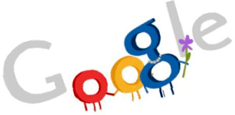 Google повысила защиту Android в 2 раза