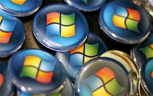 Windows установлена на 91,56 % компьютеров