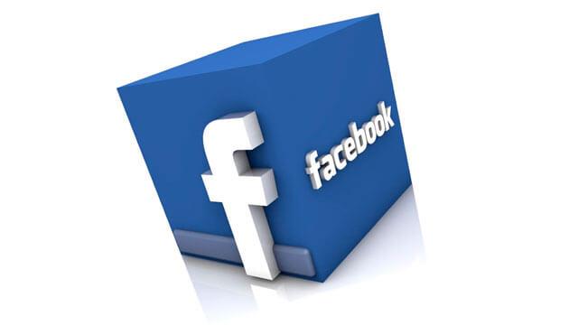 Facebook получил новые лайки
