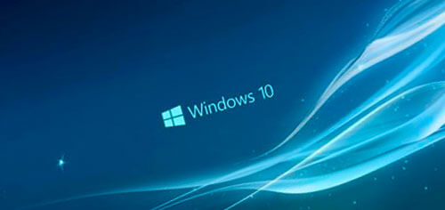 besplatno obnovitsja do Windows 10