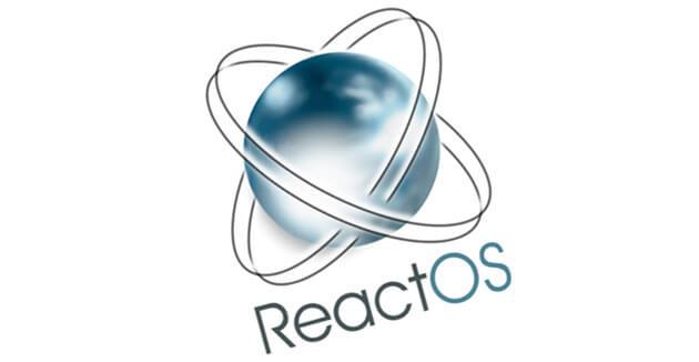 Появилась новая версия ReactOS 0.4.0