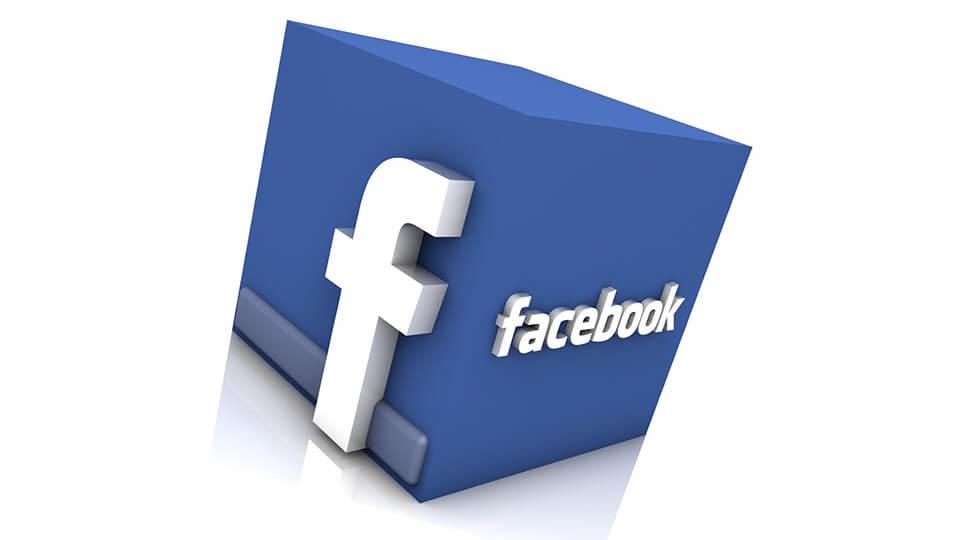 В Facebook появятся публикации постов на 45 языках