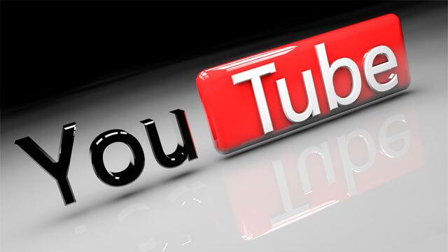 В YouTube стало возможно замазать лица и объекты