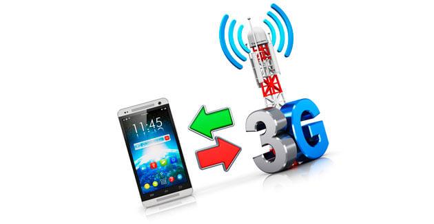 Velcom отчитался о запуске мобильного стандарта UMTS-900