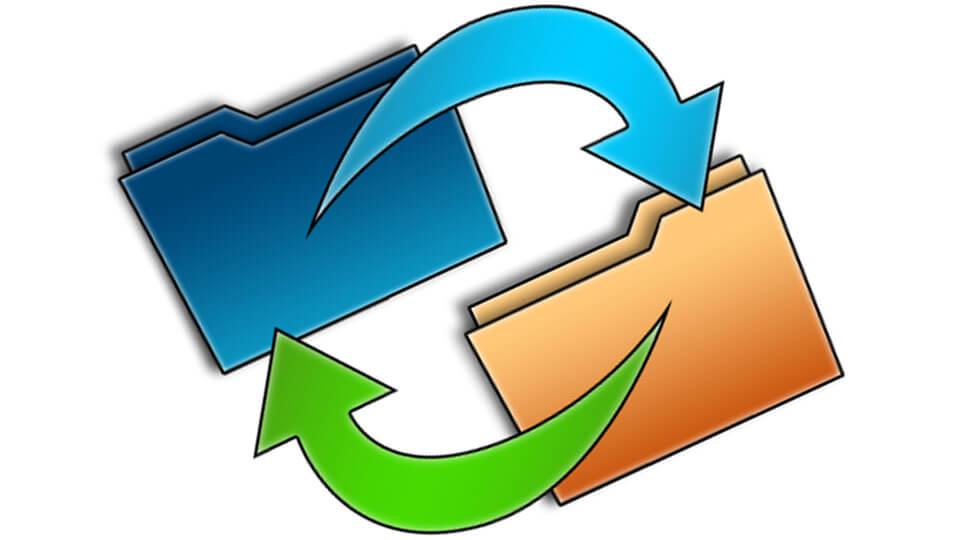 Как скачать файлы с файлообменников бесплатно