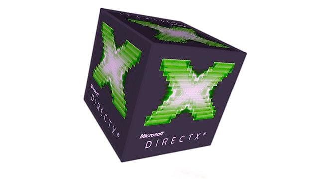 Microsoft представила новое видео по DirectX 12