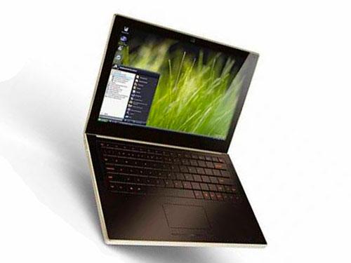 правильная покупка нового ноутбука