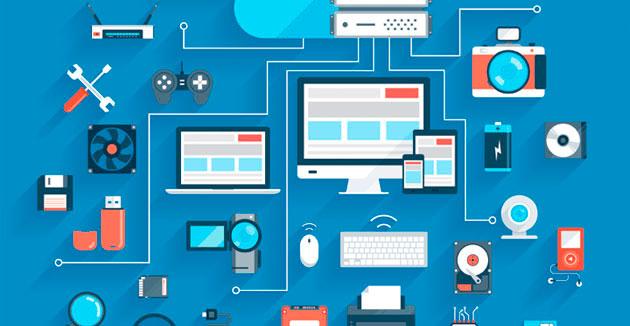 Microsoft запускает в Киеве разработку для Интернета вещей