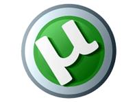 Скачать utorrent на русском