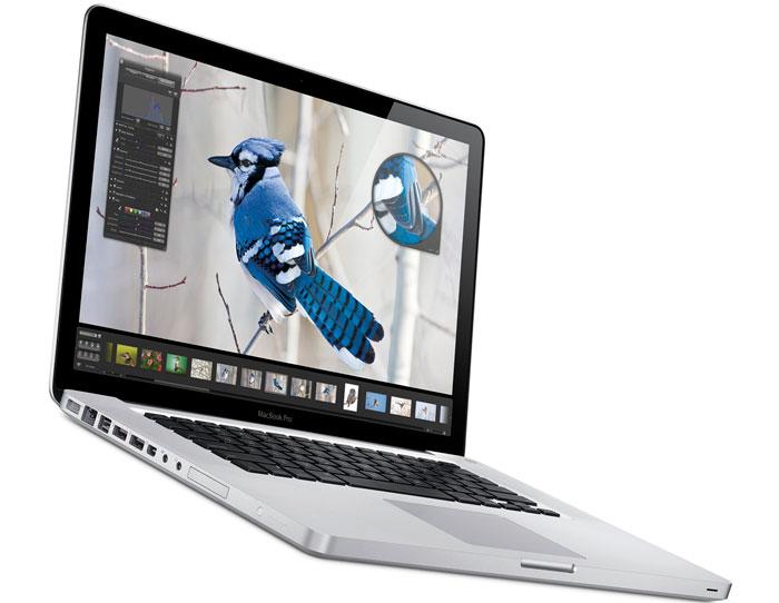 правильный выбор экрана при покупке ноутбука