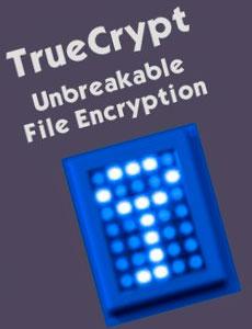 TrueCrypt проверили на надёжность кода